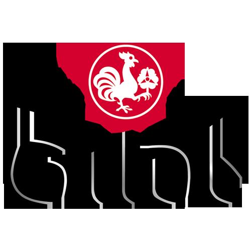 Gilde - Hannover